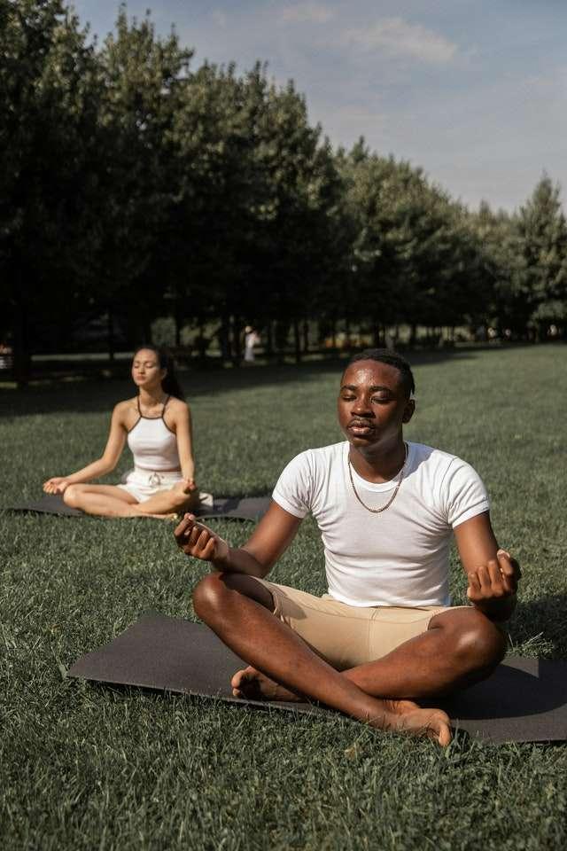 Virtual Corporate Wellness Days and Weeks